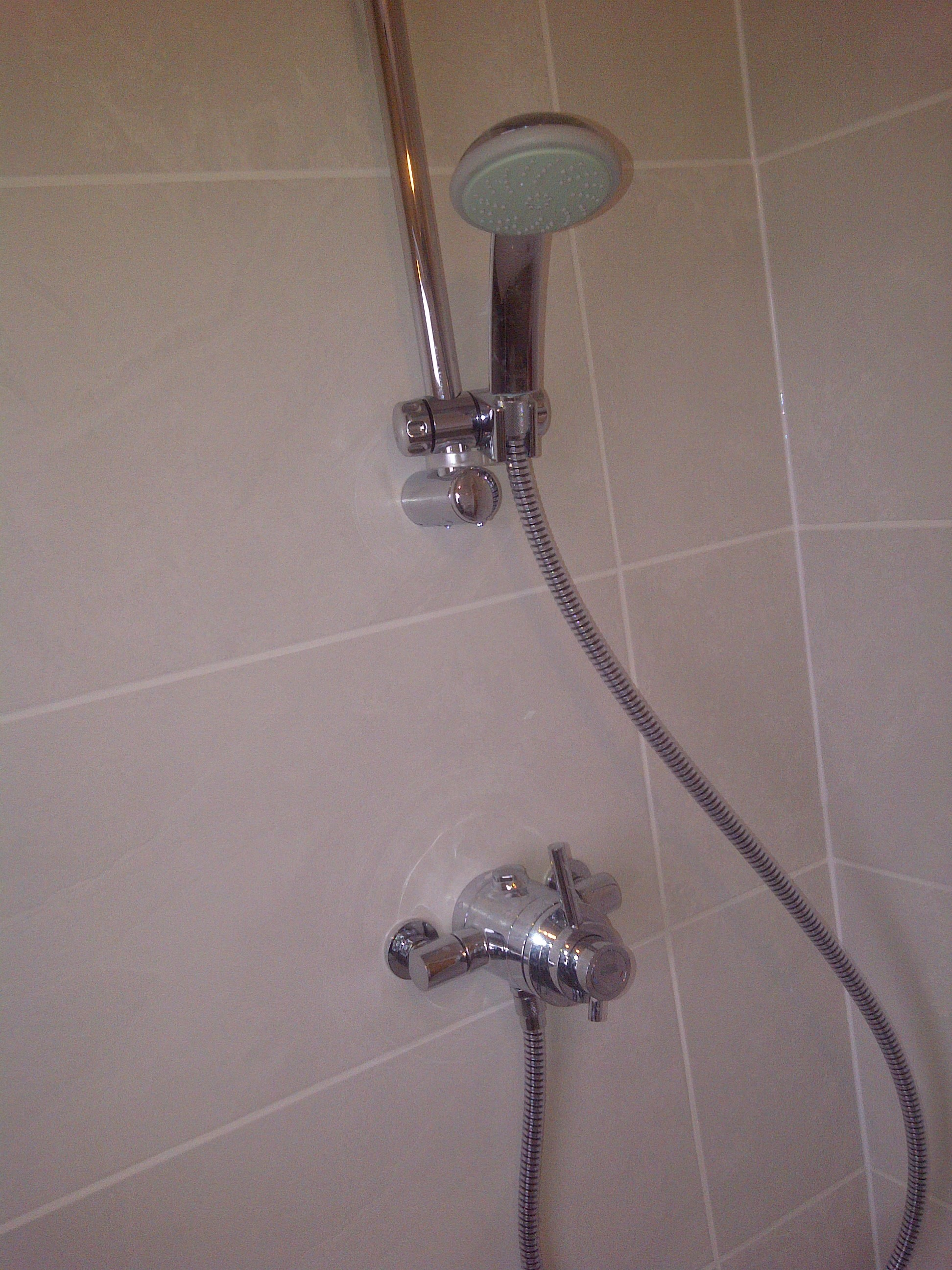 Bathroom Fitting Made Easy Happy Customers Essex Bathrooms