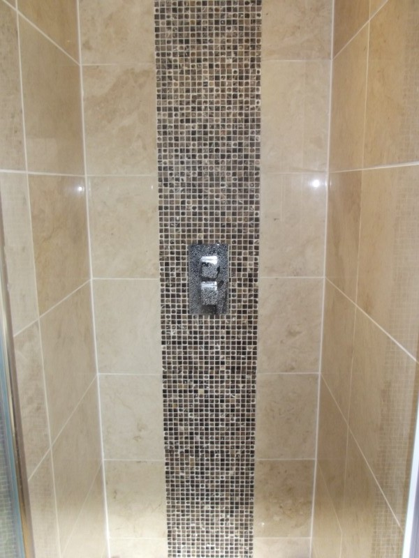 Chafford Hundred En Suite Shower Room Installation Essex Bathrooms