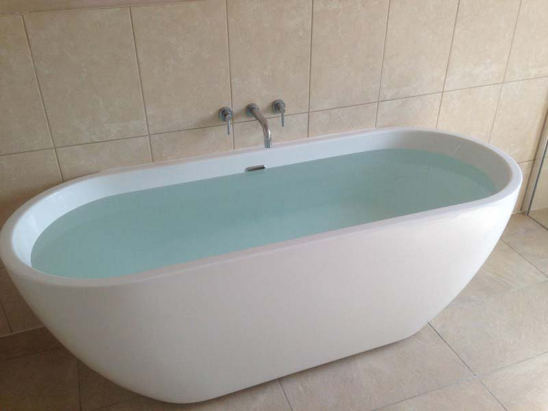 Http Www Essex Bathrooms Co Uk Bathroom Photo Galleries Bath Installation Photo Gallery