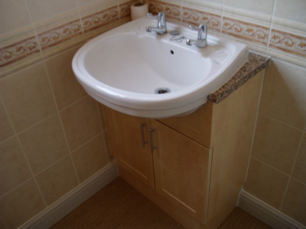 100 bath fitter shower bath and shower remodeling for Bathroom designs essex