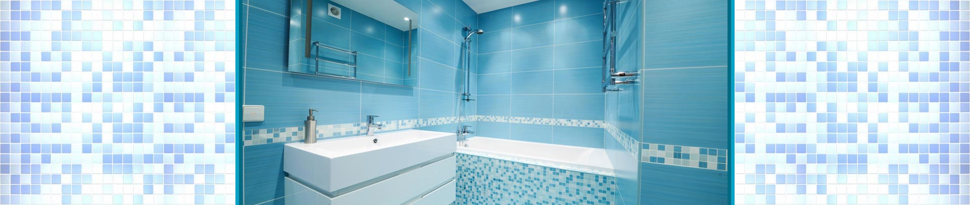 Essex bathroom fitting and installation Bathroom design and installation chester