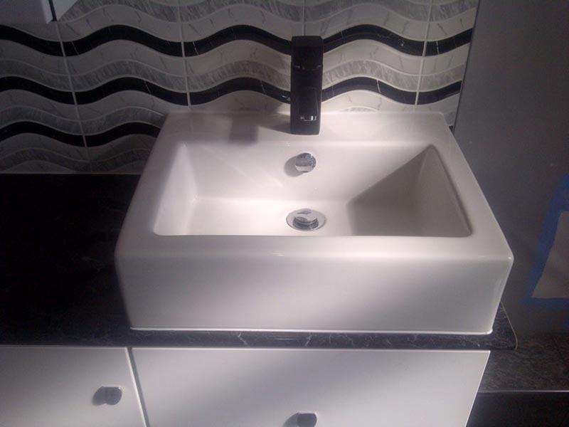 Bathroom Sinks Essex basin photo gallery