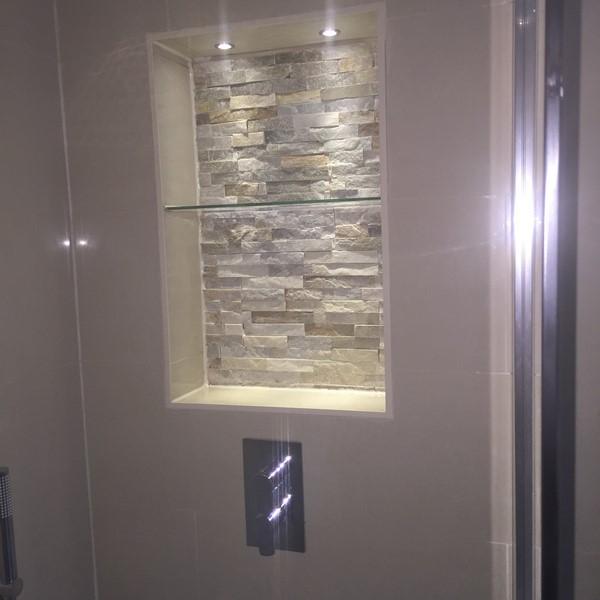 Essex Bathroom