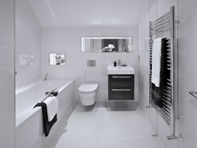 Essex Bathroom Services